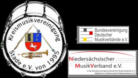 Kreismusikvereinigung Stade e.V.